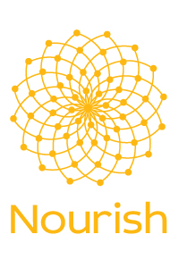 Sparkle Nourish on-line course