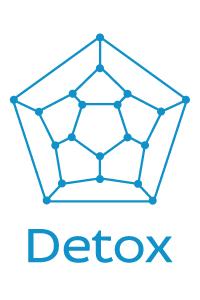 online detox course