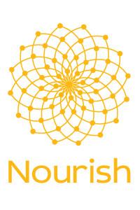 Sparkle Nourish on-line course